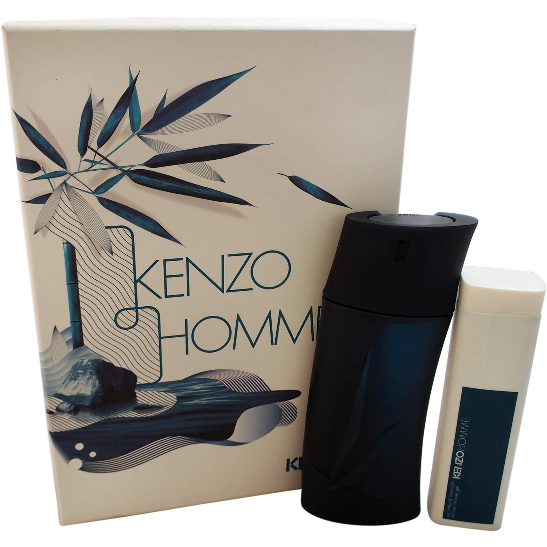 Kenzo Kenzo Pour Homme Gift Set, 2 pc