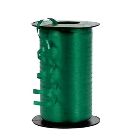 Green Bay Packers Ribbon (3/16