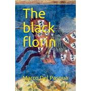 The black florin - eBook