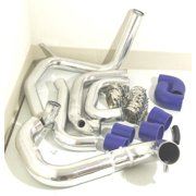 Intercooler Piping+Silicone+Clamp for 06-09 Mazda 3 S Sedan4D/S Hatchback 4D2.3L Intercooler Piping+Silicone+Clamp for 06-09 Mazda 3 S Sedan4D/S Hatchback 4D2.3L
