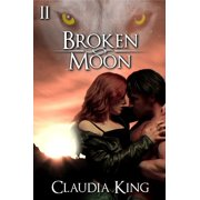 Broken Moon: Part 2 - eBook
