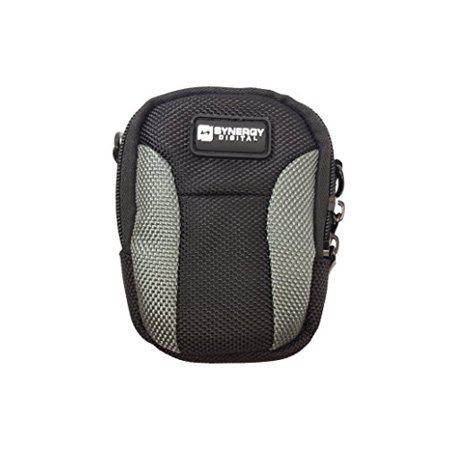 Replacement Olympus Stylus (Olympus Stylus 1030 SW Digital Camera Case Replacement by)