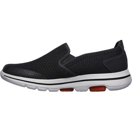 Skechers Gowalk 5 Apprize Slip-On (Men)