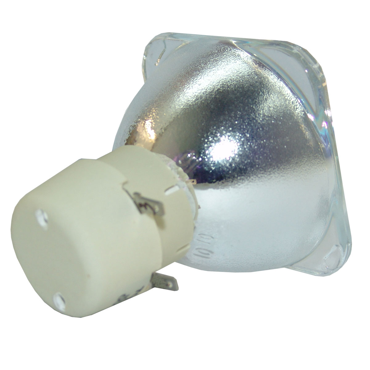 Lutema Platinum for Acer EC.JBM00.001 Projector Lamp Original Philips Bulb