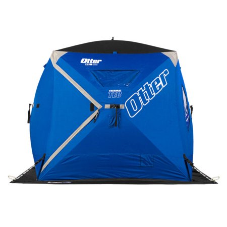 Otter Xth Pro Cabin Thermal Hub Shelter (Hub Shelter)