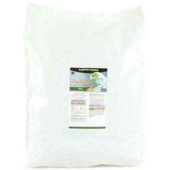 Earth Juice Seablast Grow, 40 lbs