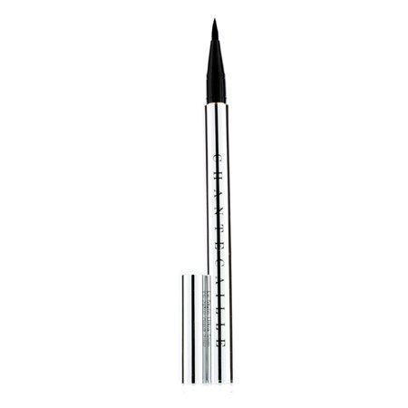 Chantecaille - Le Stylo Ultra Slim Liquid Eyeliner - Black - 0.5g/0.002oz