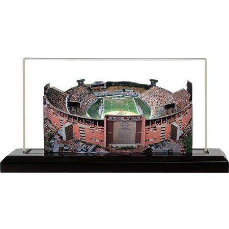 Baltimore Colts Memorial Stadium 9