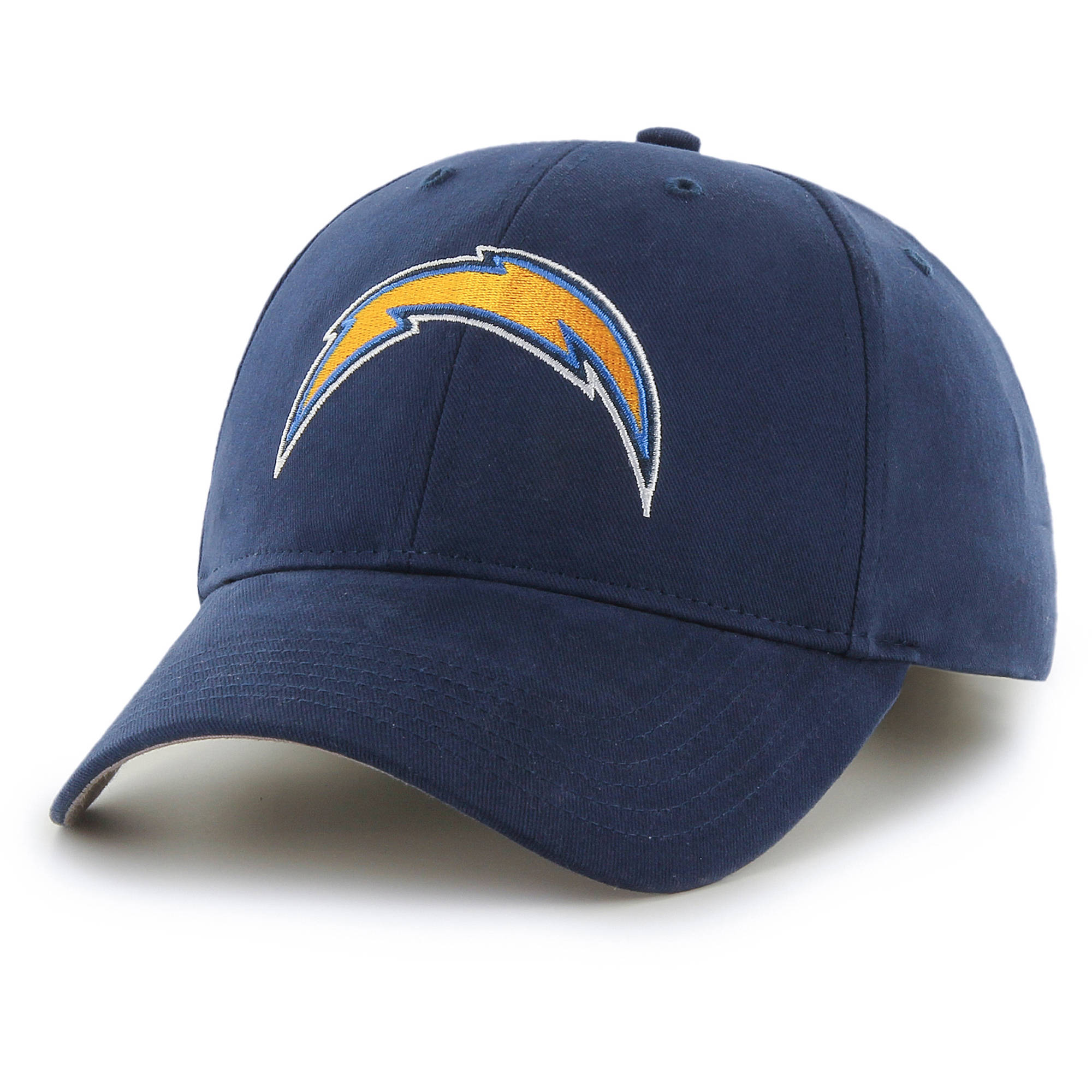 NFL Fan FavoriteBasic Cap, Los Angeles Chargers