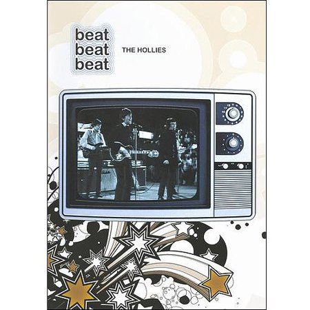Beat Beat Beat: The Hollies