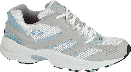 Women's Apex Stealth Runner Economical, stylish, and eye-catching shoes