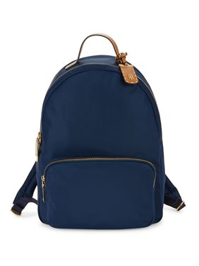 Julia Large Dome Backpack