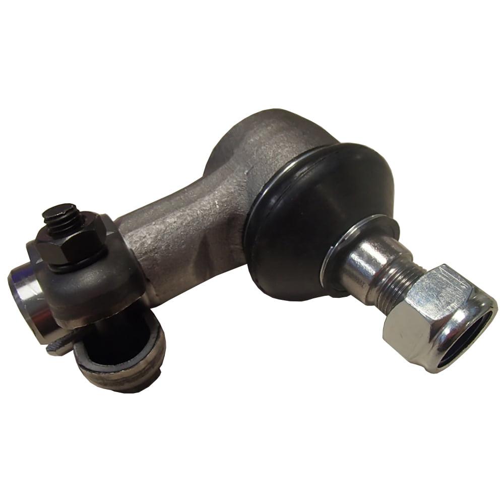 704028 Waterman 48v Coil 704028-48 SK-17190923TB