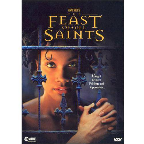 Anne Rice's The Feast Of All Saints: Part I / Part II (Widescreen)
