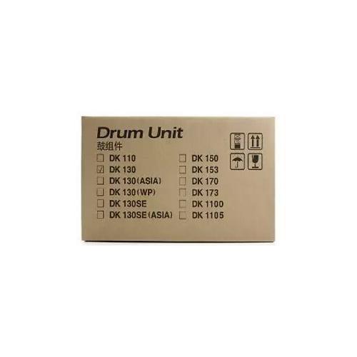 Insten Compatible Toner Cartridge for Kyocera-Mita FS-1100 (TK-142), Page Yield: 4K, Black