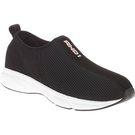 Andi Slip On Shoes