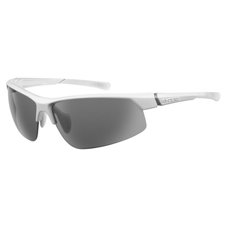 Ryders Eyewear Saber Standard Sunglasses
