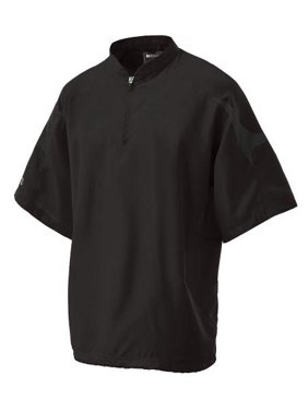 Youth Equalizer Jacket 222285