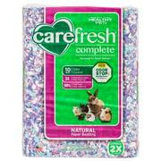 Carefresh Bedding Confetti 50L  - 195195
