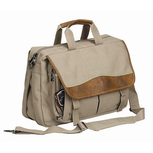Preferred Nation Canyon Messenger Bag