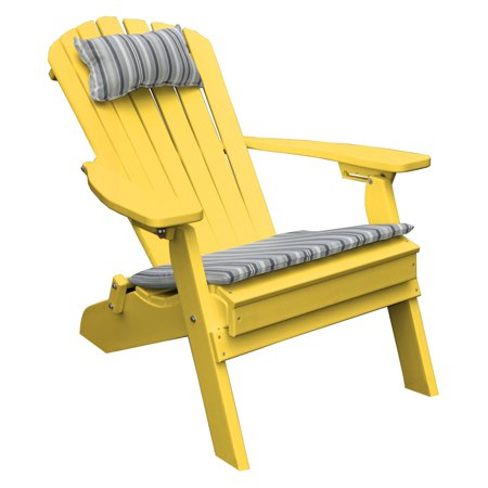 Groovy Radionic Hi Tech Bayside Recycled Plastic Adirondack Adjustable Folding Patio Chair Andrewgaddart Wooden Chair Designs For Living Room Andrewgaddartcom