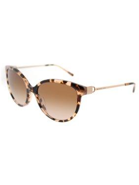 2feb6f57414f Product Image Michael Kors Asian Fit Abi MK 2052F 315513 Women's Cat Eye  Sunglasses