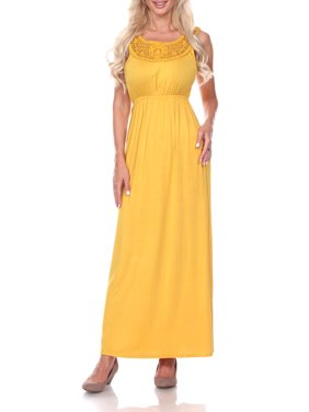 3c9682ccc5 Product Image Women's Katherine Maxi Dress