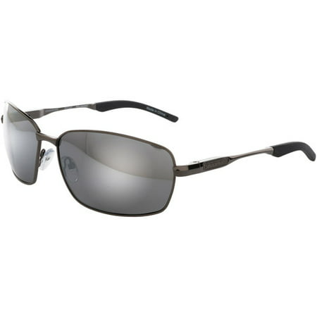 Waylay Fishing Sunglasses