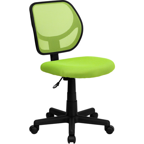 Mesh Computer Chair, Multiple Colors