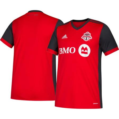 new style 1f053 e74fa DS Youth Toronto FC Secondary Replica Jersey