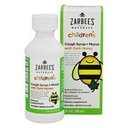 Zarbee S Naturals Baby Probiotic Supplement  Ct Box