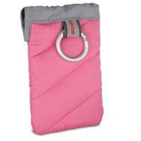 Kodak Jacket Camera Case (Pink)