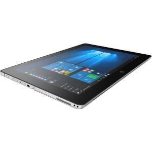 "HP Elite x2 1012 G1 12"" Tablet w/ Intel m3-6Y30, 4GB RAM & 128"
