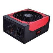 Antec 900W Power Supply