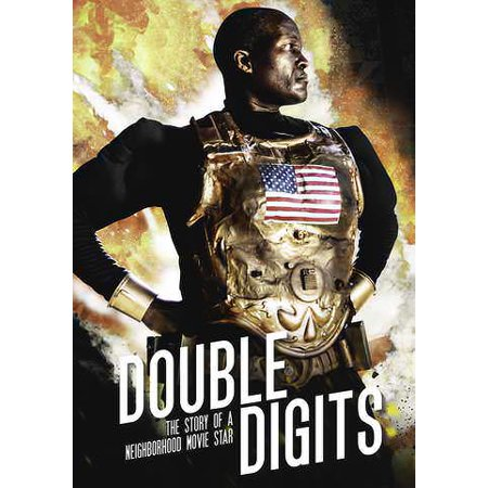 Double Digits: The Story of a Neighborhood Movie Star (Vudu Digital Video on Demand)](Double Digit Subtraction)