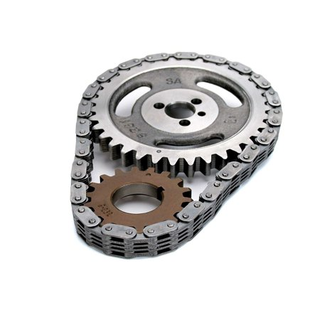 Competition Cams 3210 High Energy Timing Set