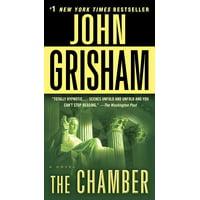 The Chamber : A Novel