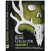 Michael Waddell's Bone Collector Season 1