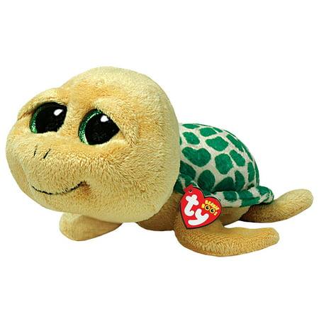 5c79a1f0789 Pokey - Yellow Turtle