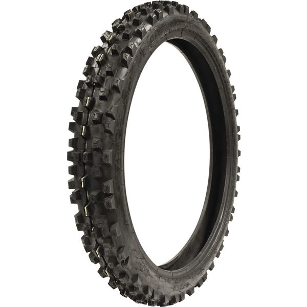 80/100-21 STI Tech 2 MXC Intermediate Terrain Front Tire
