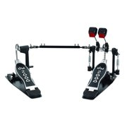 DW 2000 Double Bass Pedal