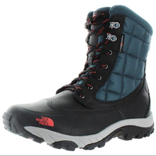 snow boots mens walmart national sheriffs association