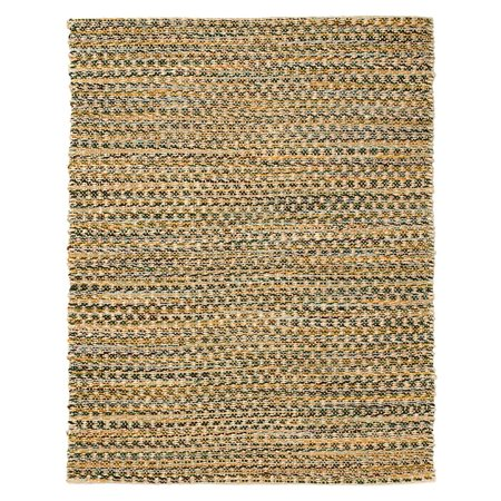 Ilana Hand Woven Rug (12 ft. L x 9 ft. W (98 lbs.))