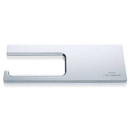 Toto Yp Cp Neorest Toilet Paper Holder Polished Chrome Product Picture