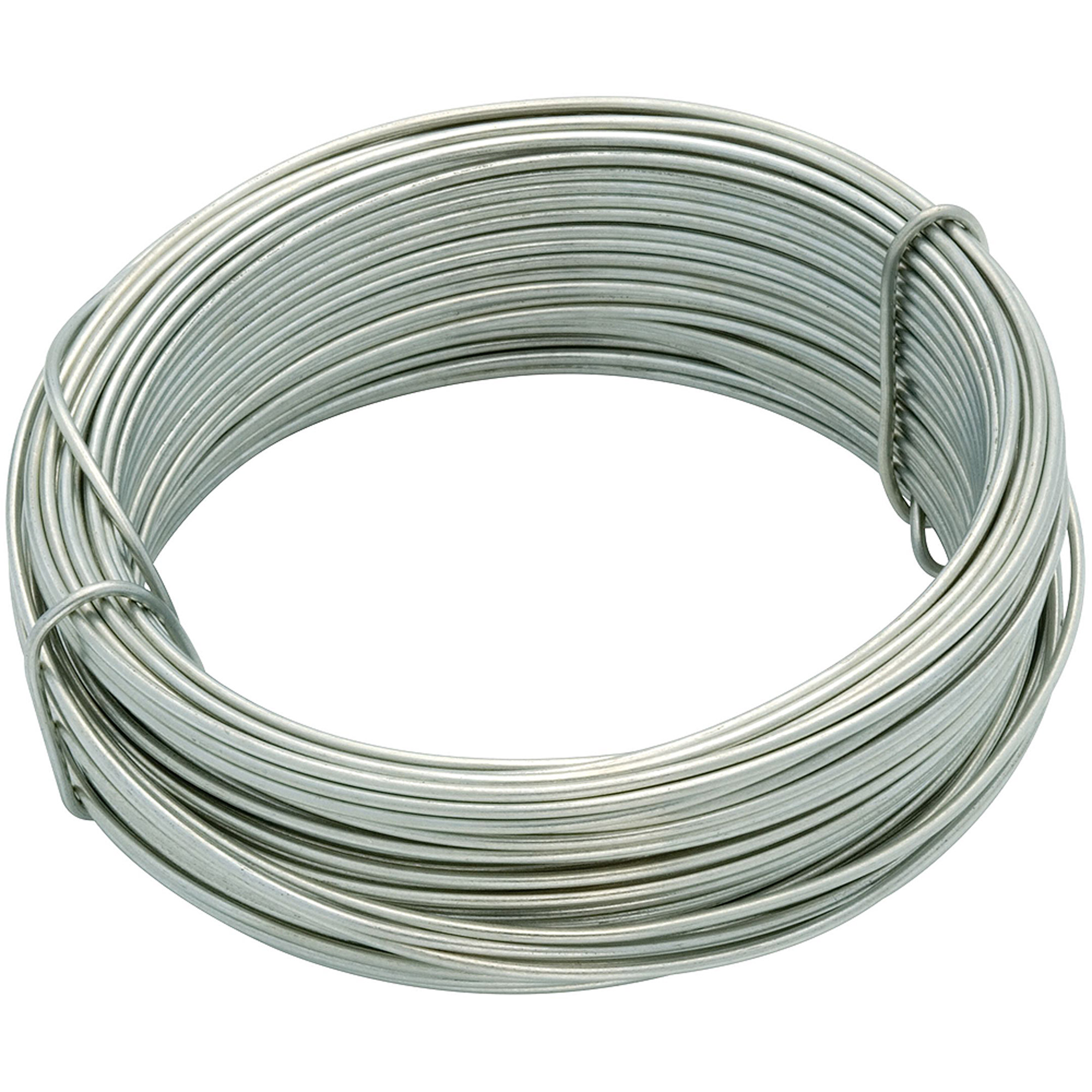 Arrow 19-Gauge Picture Wire - Walmart.com