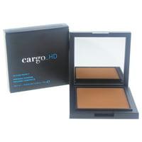 Cargo Cosmetics Cargo Blu Ray Pressed Powder, 0.28 oz