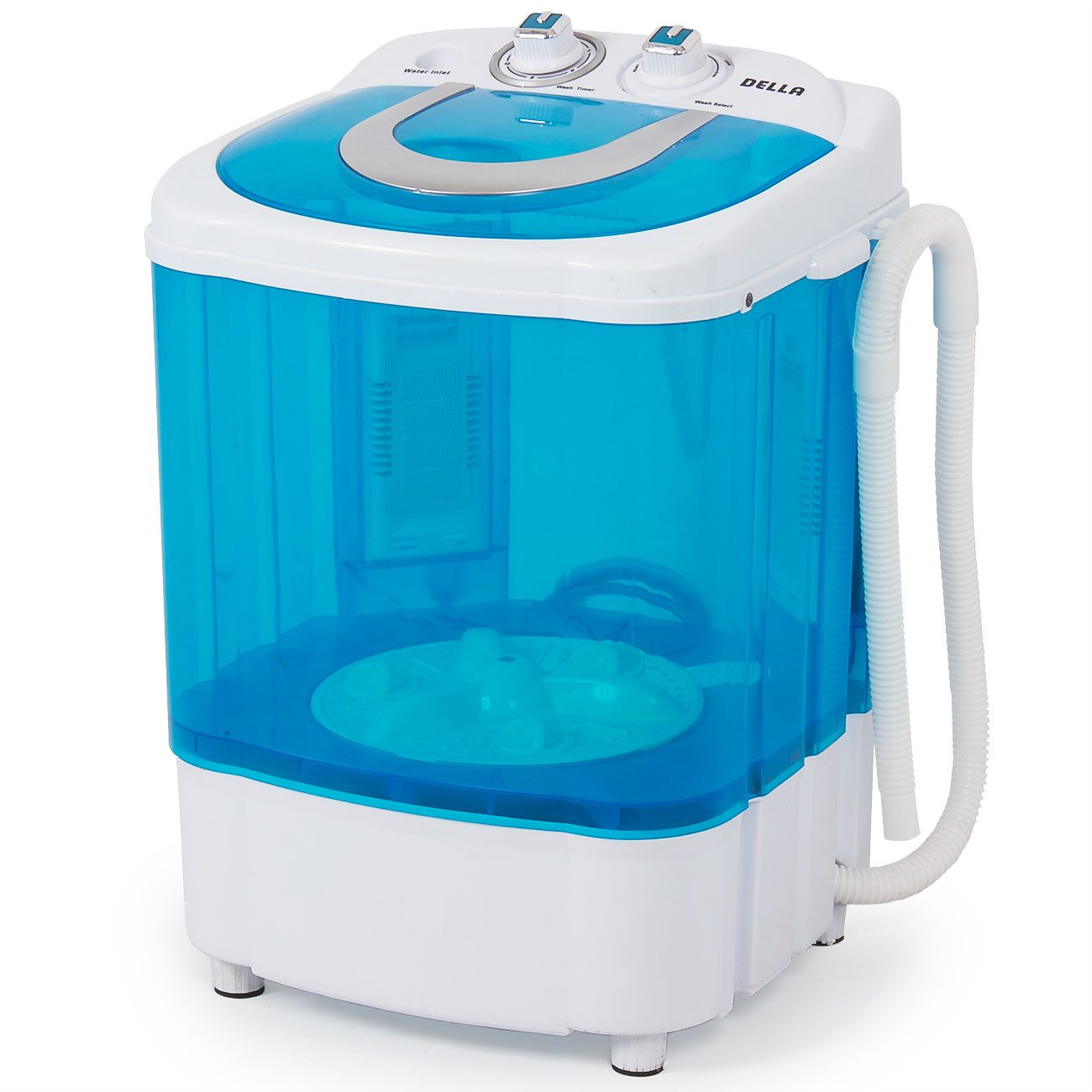 mini washer machine