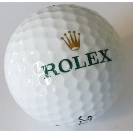 Titleist Pro V1 Golf Balls, 24 Pack