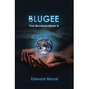 Blugee - eBook