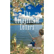 The Honeysuckle Letters